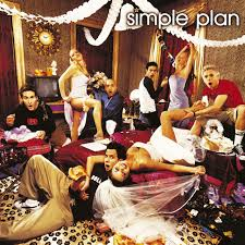 <b>No</b> Pads, <b>No</b> Helmets...Just Balls by <b>Simple Plan</b> on Spotify