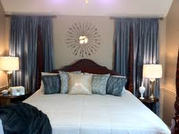 decorating my bedroom: luxurious how to decorate my bedroom about remodel home decorating ideas with how to decorate my