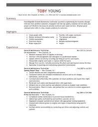 diesel generator mechanic resume   sales   mechanic   lewesmrsample resume  automotive technician resume responsibilities mechanic