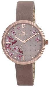 watches: лучшие изображения (128) | <b>Часы</b>, Модные <b>часы</b> и ...