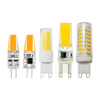 Find All China Products <b>On</b> Sale from <b>ZDM LED</b> SPECIALIST Official ...