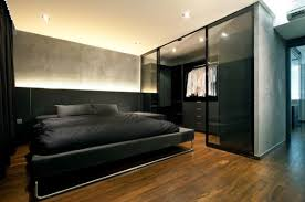 view in gallery exquisite bachelor pad with a walk in closet 60 stylish bachelor pad bedroom ideas bachelor pad ideas
