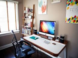 home office desk setup ideas awesome computer desk setups home office desk setup ideas awesome computer awesome computer desk home