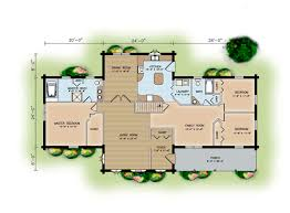 Big House Floor Plan House Designs And Floor Plans House Floor    Custom Design And Floor Plans   Home Design Plans Home Design
