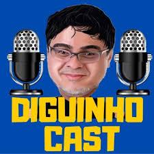 Diguinhocast - Programa de Rádio - Assuntos gerais