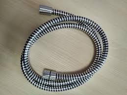<b>Душевой шланг</b> Latuno, <b>1750 мм</b>. ПВХ, L99999