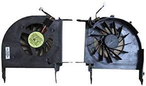 New Laptop CPU Cooling Cooler Fan Replacement ... - Amazon.com
