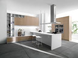 Concrete Floor Kitchen Kitchen Floor Tile Ideas Image Of Laminate Tile Flooring Kitchen