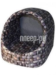 Купить <b>Vivacase Ropes</b> 40x34x34cm Grey VPT-PH403434-gr по ...