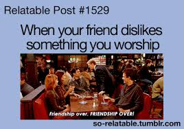 Funny Quotes About Friends Tumblr | Brain Quotes