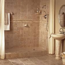 ceramic tile for bathroom floors: amazing bathroom floor tile design ideas how to paint bathroom