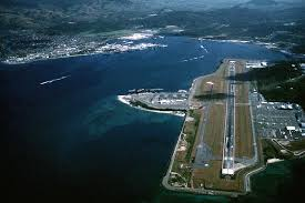 「Subic Bay」の画像検索結果