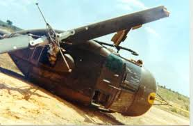 Image result for 1st cav medevac reunion