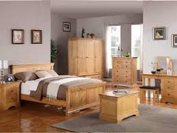 oak bedroom furniture bedroom furniture ideas pictures