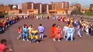 Retro Disco zenék oldala - <b>Babys Gang</b> - <b>Challenger</b> | Facebook