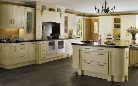wall kitchen floor plans inspiration