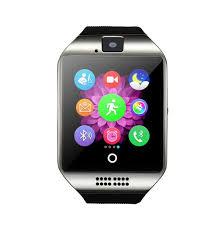 <b>Умные часы</b> Zodikam <b>ZDK Q18</b> — купить в интернет-магазине ...
