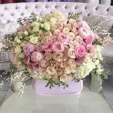 Pink <b>peony</b> flowers Diamond <b>Mazayka</b> DIY <b>5D Diamond Painting</b> ...