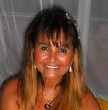 Cliente de Araruama – Aniversário (pessoa física) /. Tel: (22) 88051135 ou (22) 26654112. http://www.facebook.com/luiza.pimentel.965 - 384827_350933298265760_1798067287_n