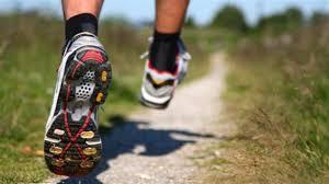 Résultats de recherche d'images pour «soulier de course»