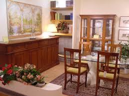 Mobili Per Arredare Sala Da Pranzo : Arredamenti diotti au f il su mobili ed arredamento d