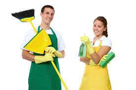 شركة تنظيف شقق بالقنفذة بمنطقة مكة المكرمة