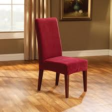Suede Dining Room Chairs Suede Dining Room Chairs Photo 11 Beautiful Pictures Of Design