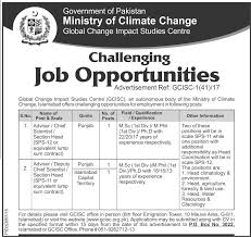 of climate change govt of new jobs  ministry of climate change govt of new jobs 2017