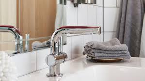 <b>Смесители</b> для ванной - купить в интернет-магазине - IKEA
