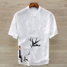 <b>Men</b> Fashion Brand <b>Spring Autumn Classic</b> Vintage Korea Style ...