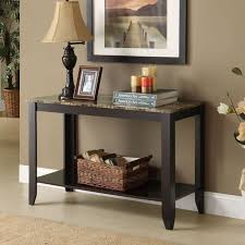 1000 Ideas About Console Table Decor On Pinterest  Tables Rustic Entry And Consoles