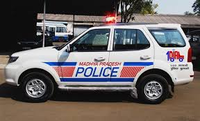 विद्यासागर महाराज  के प्रवचन  सुनने पहुंची  चार महिला चोर गिरफ्तार