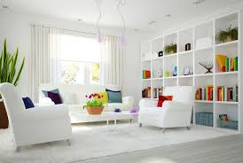 Small Picture Home Interior Decorating Pictures Model Home Interior Decorating