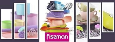 <b>Посуда</b> - Spaf-mega.ru – официальный сайт совместных покупок ...