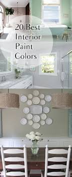 dining room paint colors facebook come to for all of your painting needs we are the color authority foll