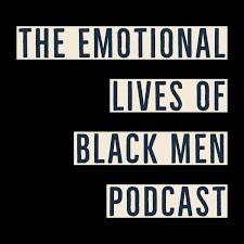 The Emotional Lives of Black Men