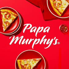 What? You want to give a Papa... - Papa Murphy's Pizza   Facebook