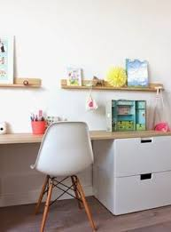 cool white desk and chair children bedroom furniture desk for kids room children bedroom furniture awesome kids office chair