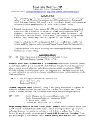cv skills section example skills section resume examples key example resume skills section skill section resume example resume computer skills section key skills section resume
