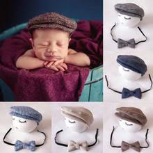Popular <b>Newborn Photography Props</b> A Boy-Buy Cheap <b>Newborn</b> ...