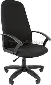 Купить <b>кресла</b> для руководителей <b>Chairman</b> по приемлемой цене ...