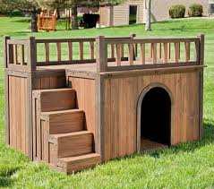 dog houses plans   Dog House Designdog houses plans