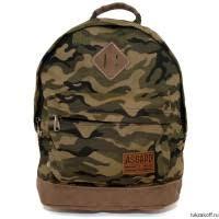 Купить <b>камуфляжный</b> рюкзак в интернет-магазине Rukzakoff.ru