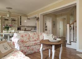 Кухня <b>гостиная</b> в стиле <b>прованс</b> — фото интерьеров