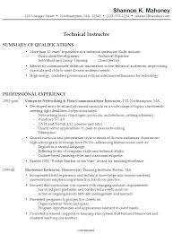 examples of resumes for jobs with no experience  seangarrette cosample resume college graduate no work experience shannonm