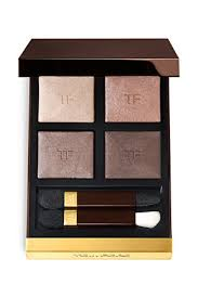 <b>TOM FORD at</b> Neiman Marcus