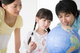 nhan day kem tphcm, day kem tphcm, day kem hcm, dạy kèm hcm, nhận dạy kè tại nhà