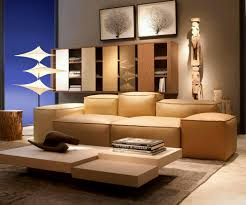 charming decoration sofa chairs beautiful modern sofa furniture designs amazing latest italian furniture design