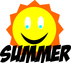 Image result for season of summer