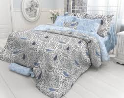 <b>Комплект постельного белья Verossa</b> перкаль, 2,0-спальный, нав ...
